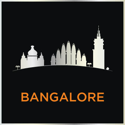 Radio One Bangalore