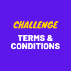 Challenge Terms