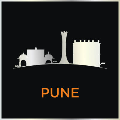 Radio One Pune